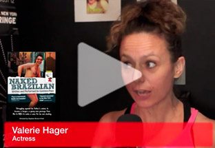 video testimonial valerie hager