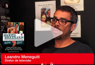 video testimonial leandro meneguiti